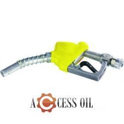 wyjątkowyAutomatyczny pistolet do oleju napędowego A80 Piusi