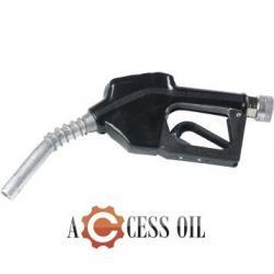 Automatyczny pistolet do oleju napędowego A120 Piusi