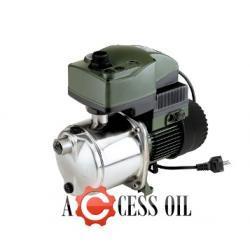 wyjątkowyAutomat hydroforowy ACTIVE EI 40/80 M DAB