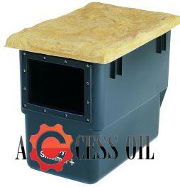 art.57137 SKIMMER BIOsys Skimmer Plus OASE