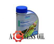 preparat na glony nitkowe Aqua Activ -  AquaActiv AlGo Protect 500 ml OASE