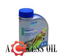 mętna woda-AquaActiv PondClear 500 ml OASE