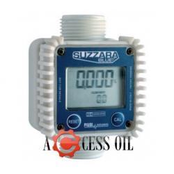 wyjątkowyLicznik K24 PIUSI AdBlue - licznik do adblue