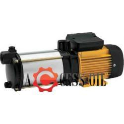 Pompa pozioma, wielostopniowa Aspri 15 4M - 230V do wody czystej