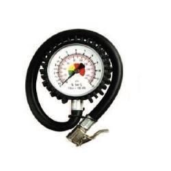 art.870 Wskaźnik ciśnienia w oponach.