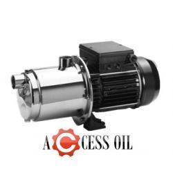 MAX 80/48 M NOCCHI-pompa samossąca wielostopniowa
