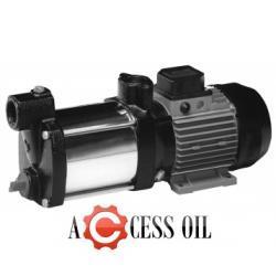 MULTINOX-A 200/40T NOCCHI - pompa samossąca wielostopniowa