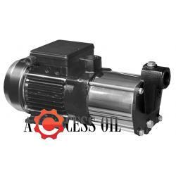 MULTINOX 120/48M wielostopniowe pompy odśrodkowe NOCCHI Pompy i hydrofory