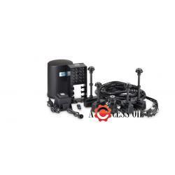 art.50394 WATER QUINTET CREATIVE - kompaktowy zestaw fonntannowy do oczka wodnego OASE
