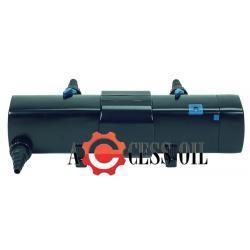 wyjątkowyLampa UV  Bitron  72 C UVC do oczka wodnego z automatyczną funkcją oczyszczania OASE