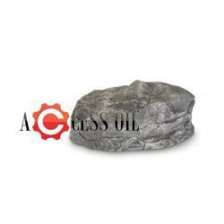 wyjątkowyFiltoMatic Cap XL System Filtomatic CWS OASE skałka maskująca