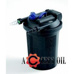 wyjątkowyart.50576 FiltoClear 20000 filtr ciśnieniowy do oczka wodnego OASE