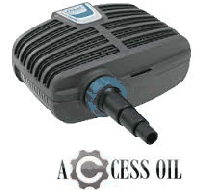 ART.51104 Pompa do oczka wodnego AquaMax Eco Classic 14500 OASE