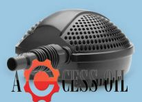 50851 Pompa do oczka wodnego PondoMax Eco 1500 PONTEC