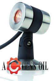 art.50509 Oświetlenie pod i nad wodę, OŚWIETLENIE LED, Lunaqua Maxi LED 3W Solo OASE