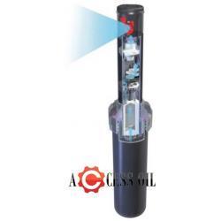 Rotacyjny zraszacz PGJ-04 HUNTER (4,6-11,3m)