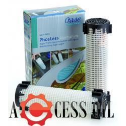 wyjątkowyart.36981 Phosless do Biotec 18/36 OASE - wkłady absorbujące fosforany