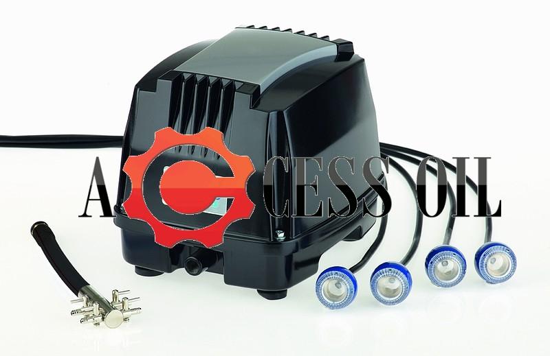 Oase AquaOxy 4800 Bomba de aire