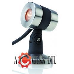 wyjątkowyart.50507 Lunaqua Maxi LED 3W Set 1 OASE Oświetlenie pod i nad wodę