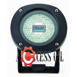 art.50366 Reflektor Lunaqua 10 LED (bez transformatora) OASE