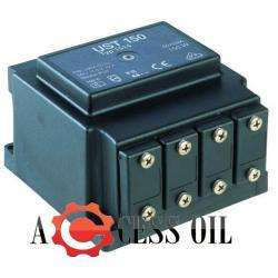 art.50401 Transformator Podwodny Lunaqua 10 LED OASE