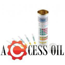 Aqua Activ - program do biologicznej pieegnlacji stawu, Quicksticks 6 in1 OASE