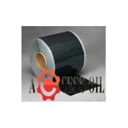 "Akcesoria do foliI EPDM OaseFol SeamTape 3"" 7,62 cm x 30,5 m OASE"