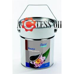 art.57105 OaseFol Bonding Adhesive 5 l OASE -Akcesoria do foliI EPDM