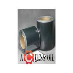 art.50715 OaseFol Flashing 22,3cm x 15,25m OASE - Akcesoria do foliI EPDM