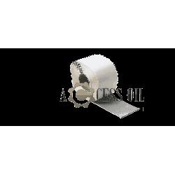 art.57149 Fixofol 7cm x 6m OASE - Akcesoria do foliI EPDM