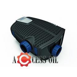wyjątkowyART.50730 Pompa do oczka wodnego AquaMax Eco Premium 6000 12V OASE