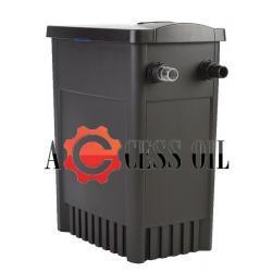 wyjątkowyFiltoMatic 7000 CWS OASE - Filtr przepływowy