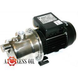 Pompa hydroforowa JETINOX 90/50  1,5 kW 230V Qmax 90 l/min H max 50mH2O NOCCHI