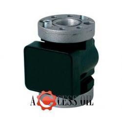 wyjątkowyLicznik K600/4 Pulser PIUSI- licznik do oleju napędowego