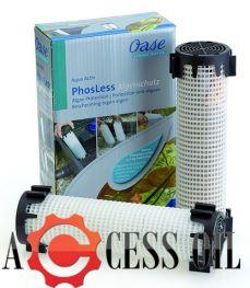 art.36981 Phosless do Biotec 18/36 OASE - wkłady absorbujące fosforany