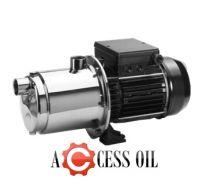 MAX 80/48 T NOCCHI-pompa samossąca wielostopniowa
