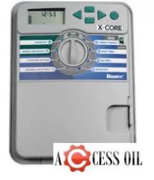 Sterownik X-CORE (XC-401l-E) 4-sekcyjny HUNTER
