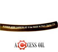 Wąż tłoczny CARBOBLUE PARKER wąż do AdBlue