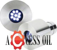 art.50114 Oświetlenie pod i nad wodę, OŚWIETLENIE LED, Lunaled 6s OASE