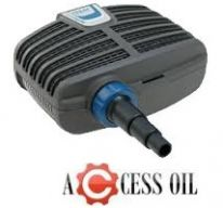 ART.51099 Pompa do oczka wodnego AquaMax Eco Classic 8500 OASE