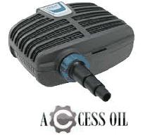 ART.56653 Pompa do oczka wodnego AquaMax Eco Classic 17500 OASE