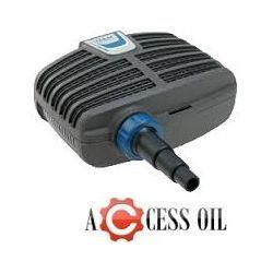 ART.51096 Pompa do oczka wodnego AquaMax Eco Classic 5500 OASE