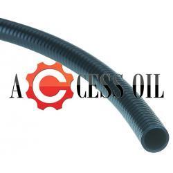 """art.37176 Węże do filtracji Wąż spiralny czarny 1"""" OASE"""