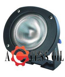 art.54034 Oświetlenie pod i nad wodę, OŚWIETLENIE HALOGENOWE, Reflektor Lunaqua 10 (bez transformatora) OASE