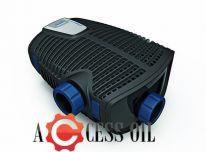 ART.50734 Pompa do oczka wodnego AquaMax Eco Premium 4000 OASE