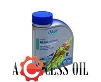preparat na glony nitkowate-Aqua Activ - AquaActiv AlGo Direct 500 ml OASE