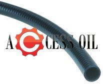 """art.37177 Węże do filtracji Wąż spiralny czarny 1 1/4"""" OASE"""