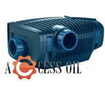 50745 Pompa do oczka wodnego AquaMax Eco Premium 16000 OASE