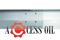 Moduł strumienia ze stali szlachetnej - element łączący OASE