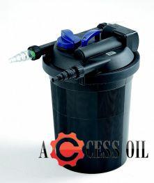 art.50576 FiltoClear 20000 filtr ciśnieniowy do oczka wodnego OASE